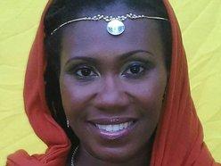 Image for Empress Dahomey