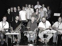 Mike Stewart Big Band