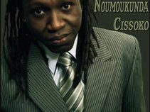 Elage Noumoukunda Cissoko
