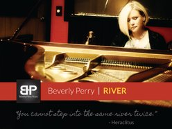 Image for Beverly Perry