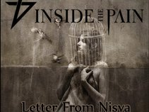 Inside The Pain