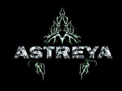 Image for Astreya