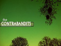 Image for The Contrabandits