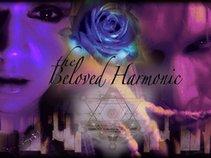 the Beloved Harmonic