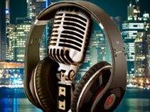 Tnt Events Radio