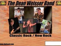 The Dean Weisser Band