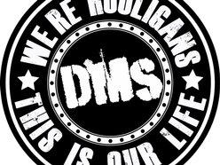 Image for DMS PUNX