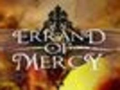 Image for Errand of Mercy