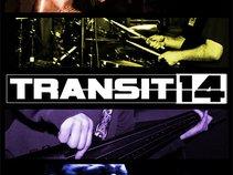 Transit 14