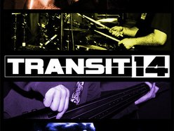 Image for Transit 14