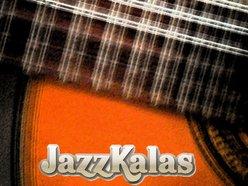 JazzKalas