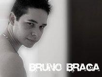 Bruno Braga