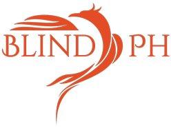 Blind Phoenix
