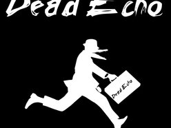 Image for DeadEcho