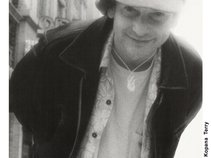 Tommy Shannon