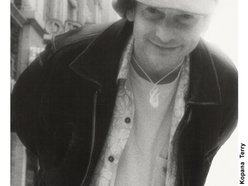 Image for Tommy Shannon