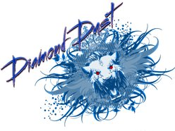 Image for Diamond Dust