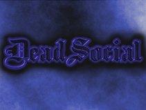 Dead Social
