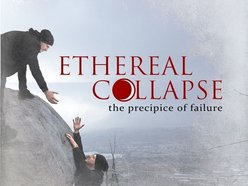 Image for Ethereal Collapse