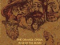 The Orange Opera