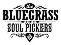 The Bluegrass Soul Pickers