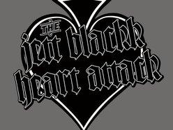 Image for The Jett Blackk Heart Attack