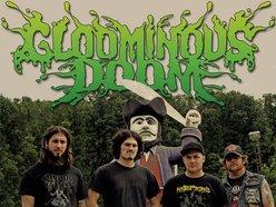 Gloominous Doom