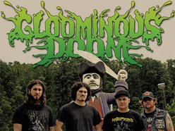 Image for Gloominous Doom