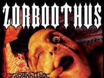 ZORBOOTHUS