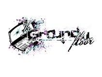 The Groundfloor