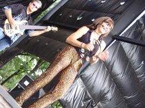 Shawna LaRee & The Best of Okc