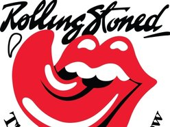 Image for ROLLING STONED - The Rolling Stones Show