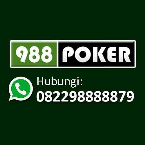 Situs Daftar Idn Poker Reverbnation
