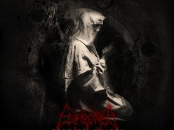 Image for Enthroned