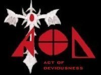 Act Of Deviousness