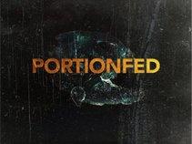 portionfed