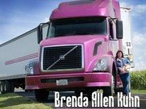 Brenda Allen Kuhn