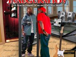 """""""AK"""" Hip Hop's Role Model"""
