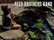Reed Brothers Band