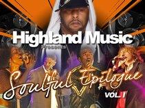 Highland Mixtape