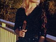Kimberly Bibb Marrs