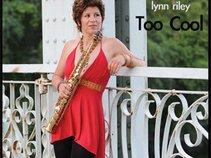 Lynn Riley