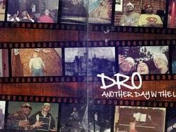 Image for Dro