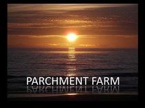 Parchment Farm