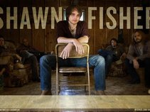 Shawn Fisher