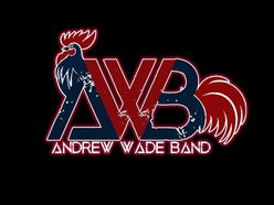 Image for Andrew Wade Band