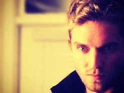Image for Brett Young