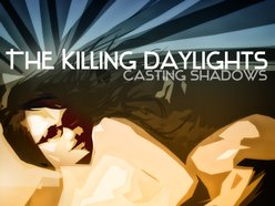 Image for The Killing Daylights