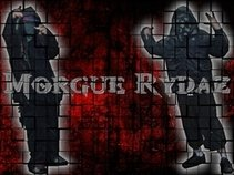 Morgue Rydaz