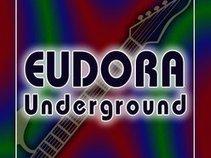 Eudora Underground